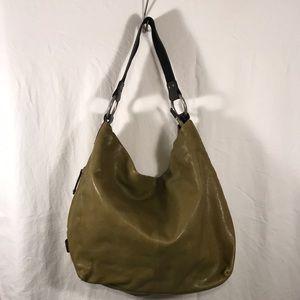 Ellington Handbags Sadie Hobo, full size